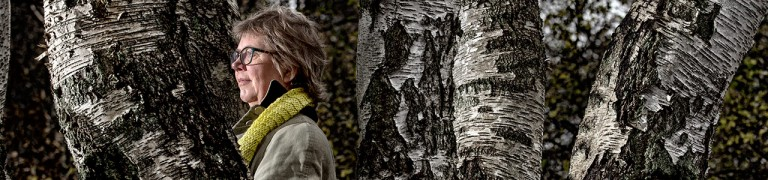 pernille_top_banner