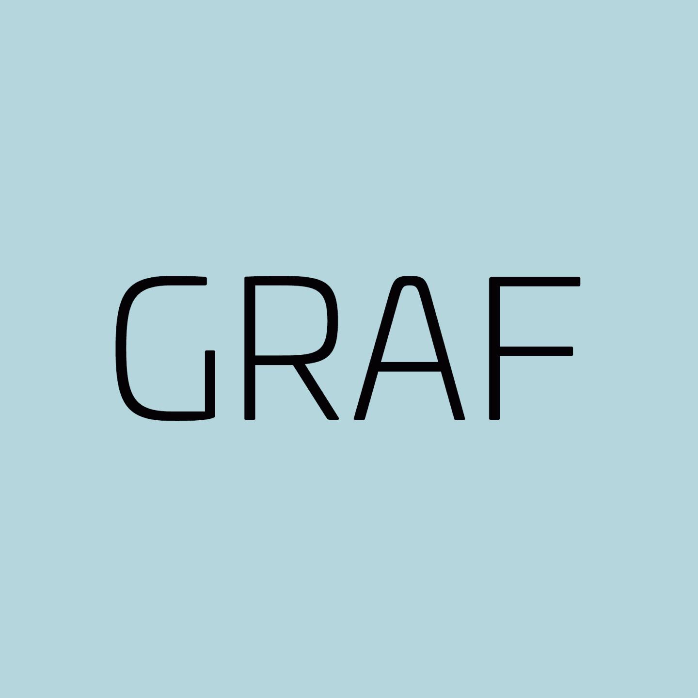 GRAF (1)