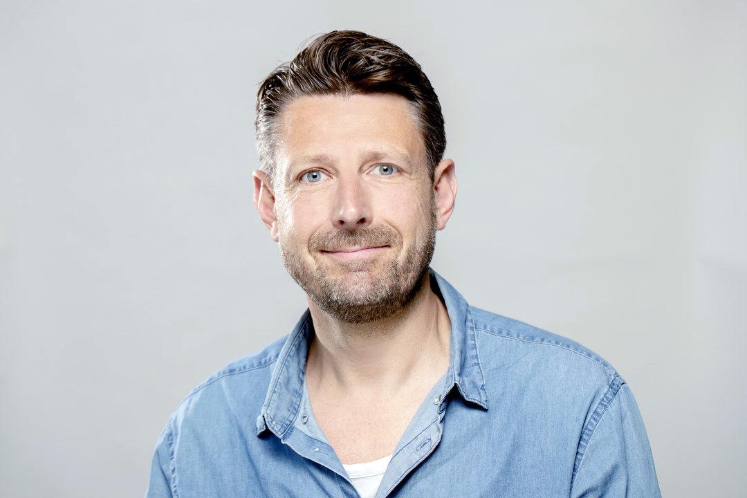 Morten_2-den-her
