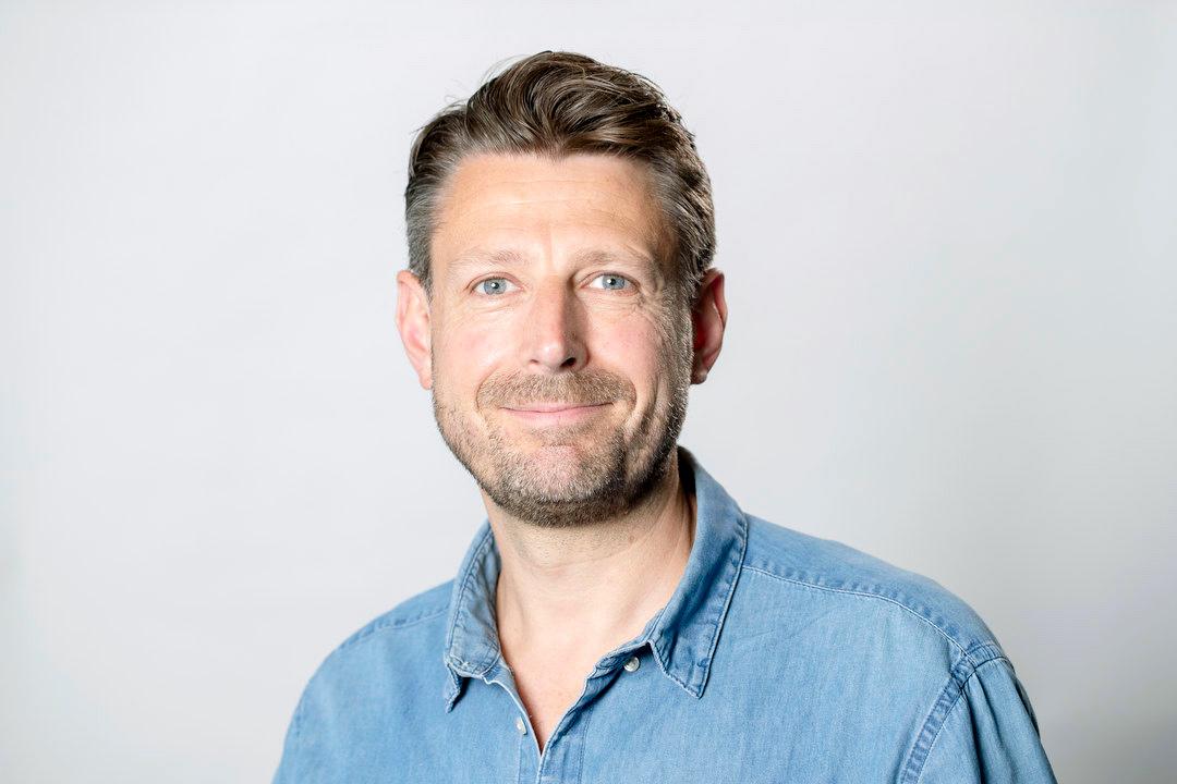 Morten_6