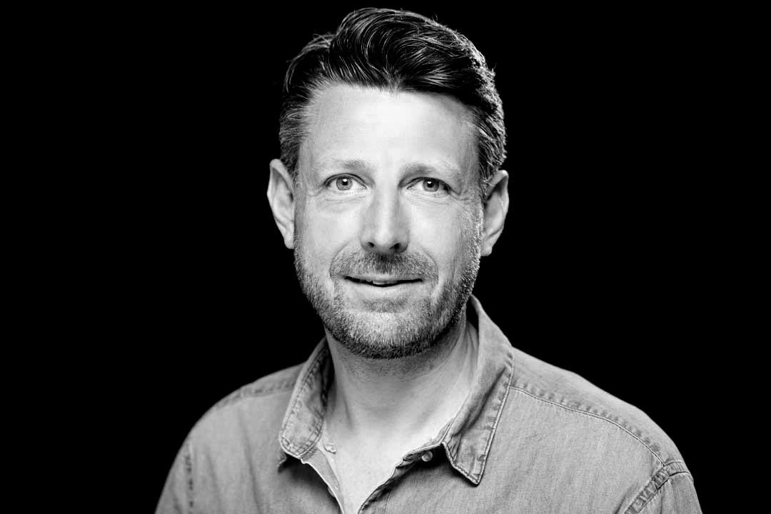 Morten_9-SH