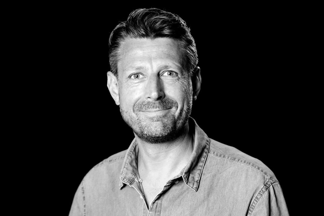 Morten_8-SH
