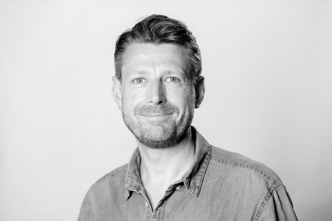 Morten_6SH